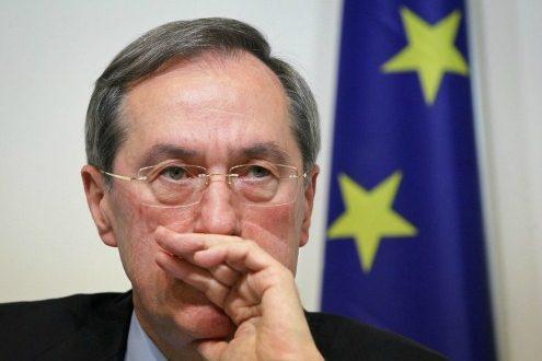 ex-ministro-frances