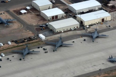 base-aerea-arizona
