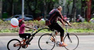 paseo-ciclista