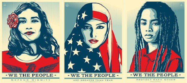 we-the-people3-620x274