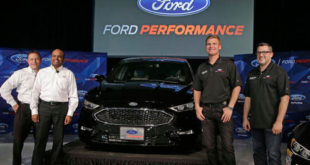 ford-mexico