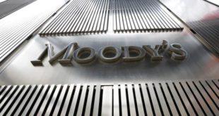 moodys_reuters