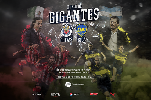 chivas-vs-boca-juniors
