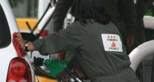 gasolina-amparo
