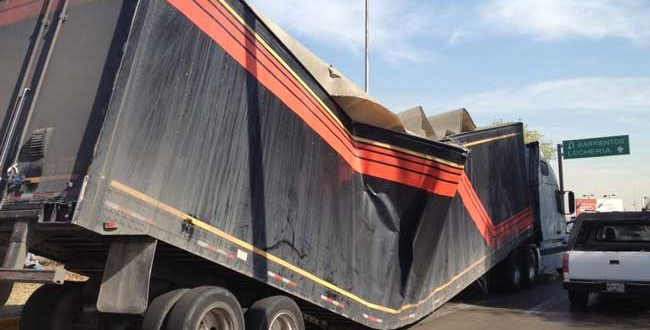 caja-trailer