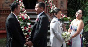matrimonios-igualitarios