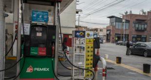gasolinazo-pri
