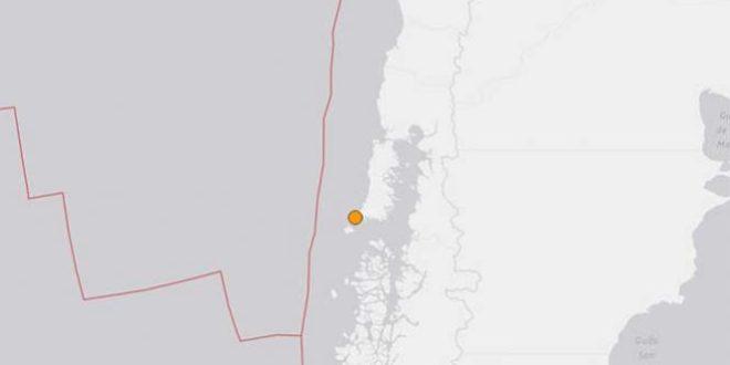 sismo-chile-5-5