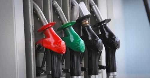 gasolinas