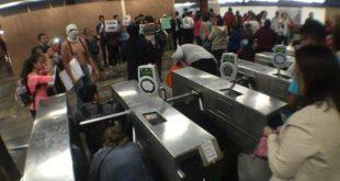 metro-paso-gratis