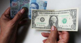 dolar-20