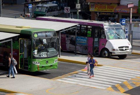 transporte-publico-aumento