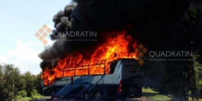camiones-michoacan