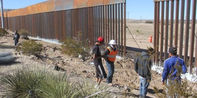 construccion-muro