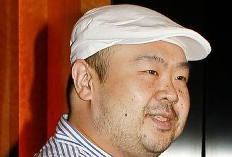 kim-jong-nam-hermanastro