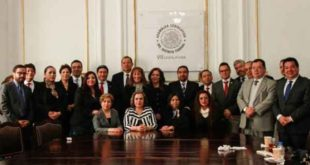 ratifican-magistrados