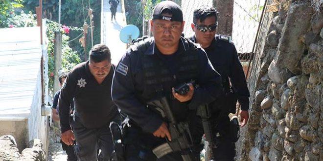 detencion-maras