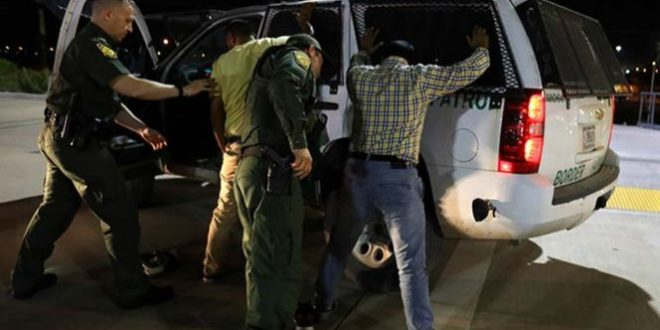 inmigrantes-detencion