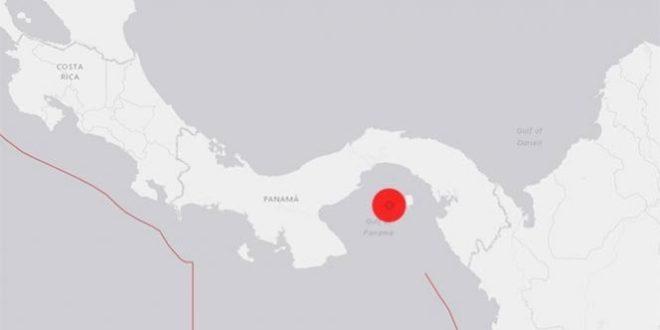 sismo-en-panama