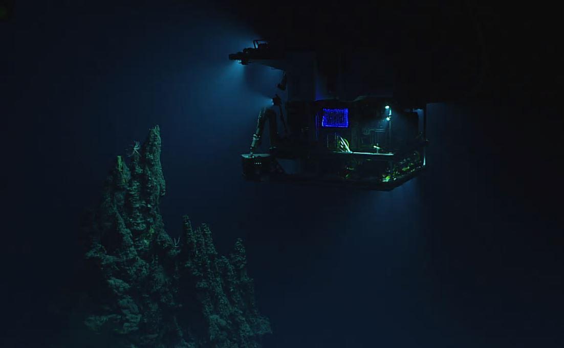 foto-3-okeanos-explorador-fosa-marianas