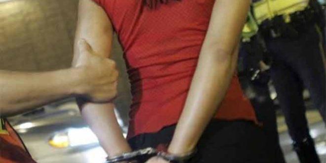 detencion-mexicana
