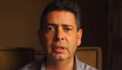 La dependencia de la Ciudad de México aclara que el Juez Décimo Tercero de Distrito en Materia de Amparo, instruyó al Juez 32 Penal de la Ciudad de México dictar una nueva orden de aprehensión contra el imputado por su probable responsabilidad en el delito de lesiones calificadas, y dejar insubsistente la relativa, únicamente, al delito de robo calificado.