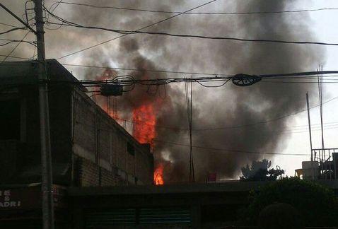 incendio-ecatepec