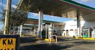 gasolineras-sancionan