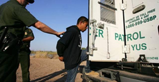 detencion-migrantes