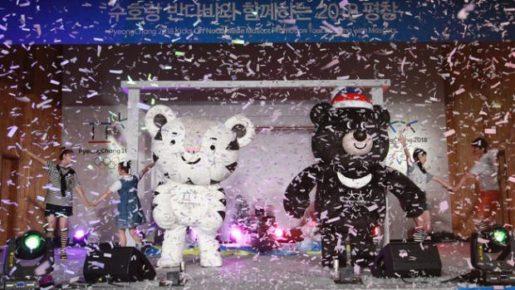 pyeongchang-ap_16200266849436-620x349