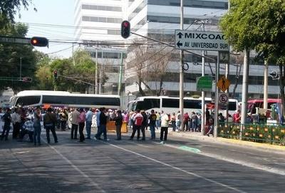 cierre-avenida-cuauhtemoc-municipio_libre-campesinos-sagarpa-milenio_milima20170208_0178_8