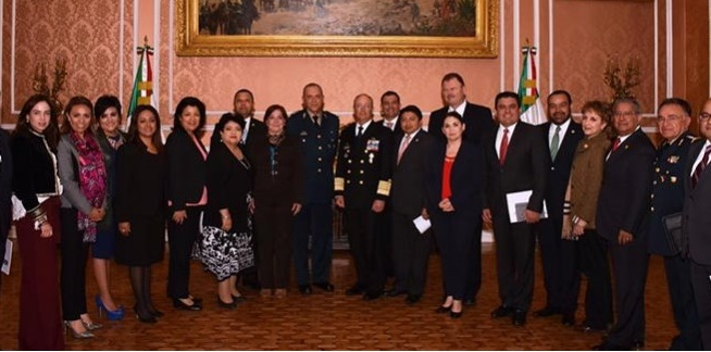 diputados-militares