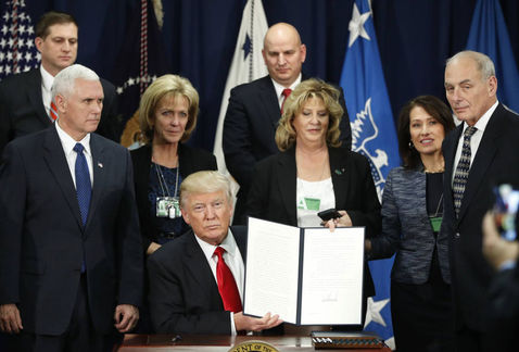 veto-migratorio