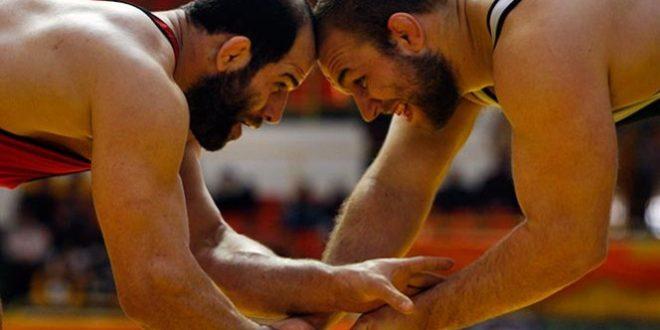 luchadores-iran