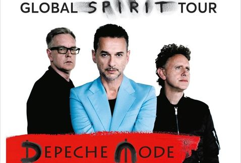 depeche_mode_m
