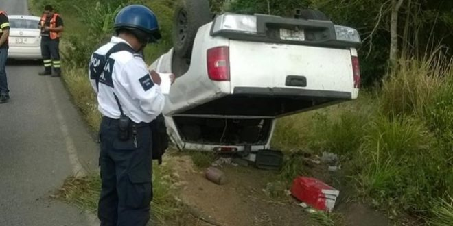 accidente-prd