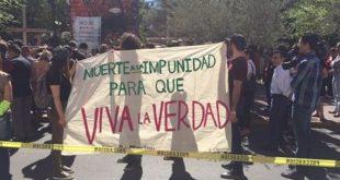 manifestacion-chihuhua