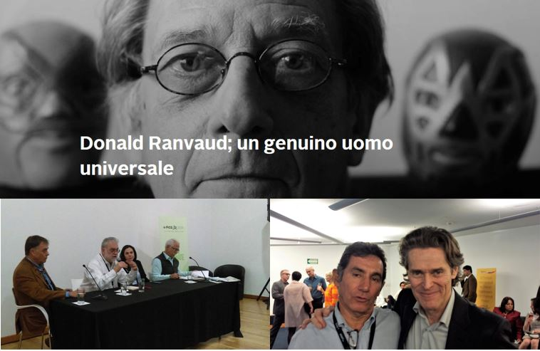foto-6-homenaje-a-donald-ranvaud