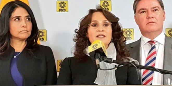 padierna-presidencia-prd