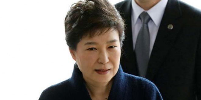 expresidenta-surcoreana