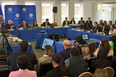 audiencias-caso-ayotzinapa
