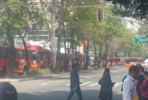metrobus-bloqueo_insurgentes