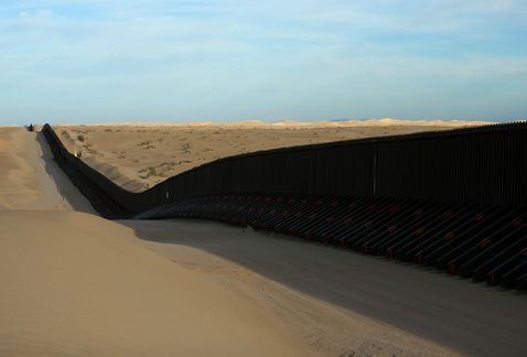 frontera-muro-2