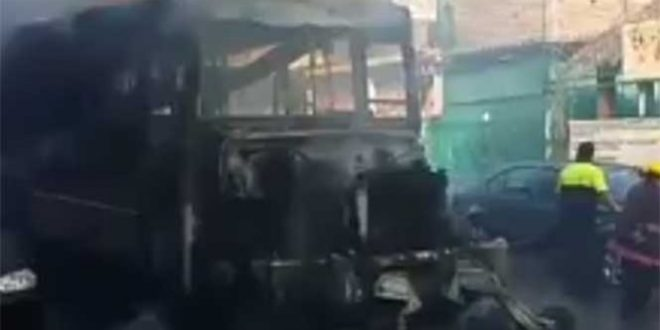 incendio-camion-acapulco
