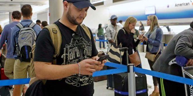 redes-sociales-viajeros
