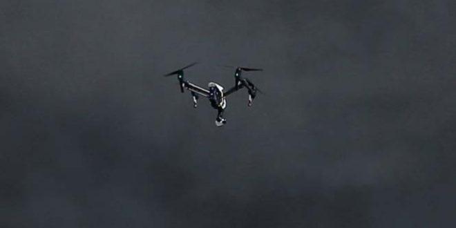 drone-eu