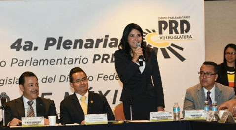 prd-plenaria