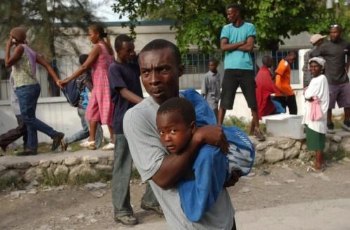 haiti-ciudadanos