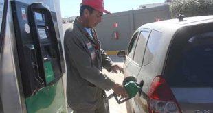 precio-gasolinas