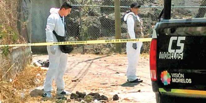 asesinatos-sinaloa